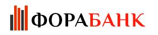 Фора-Банк: отзывы, рейтинг, услуги, реквизиты, адреса отделений